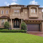 4621 Valerie St, Bellaire, TX 77401 -  $1,149,000