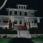 50 Hawthorne St, Rutherford, NJ 07070 -  $1,050,000