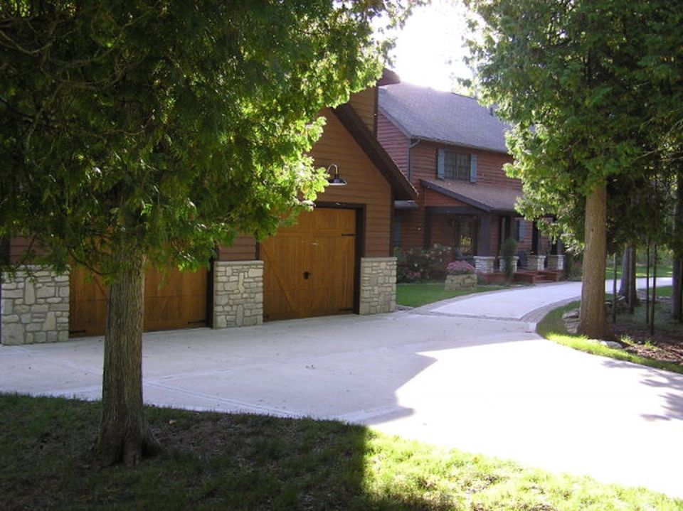 504 Hemlock Dr, Washington Island, WI 54246 -  $1,050,000 home for sale, house images, photos and pics gallery