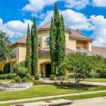 5113 Forest Grove Ln, Plano, TX 75093 -  $1,095,000