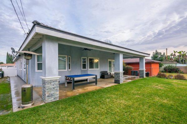 5121 Golden West Ave, Temple City, CA 91780 -  $1,188,000