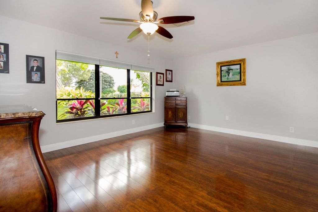 5200 Estates Dr, Delray Beach, FL 33445 -  $1,095,000 home for sale, house images, photos and pics gallery