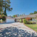 5247 Armida Dr, Woodland Hills, CA 91364 -  $1,100,000