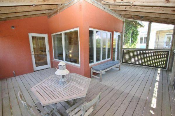 53 Cypress Hill Rd, Santa Rosa Beach, FL 32459 -  $1,100,000