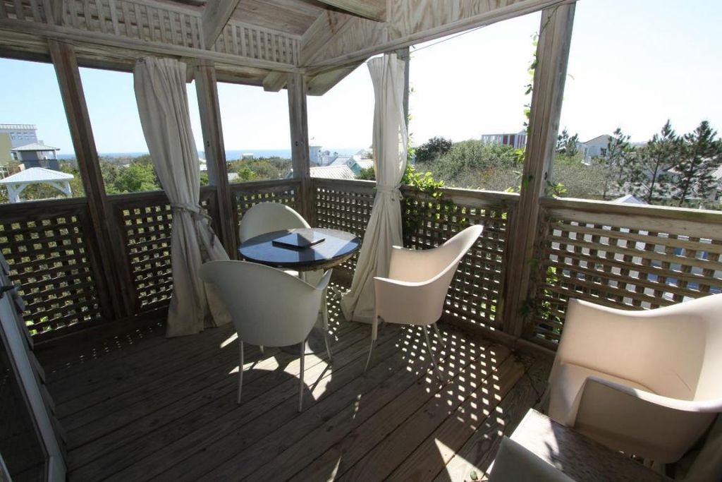 53 Cypress Hill Rd, Santa Rosa Beach, FL 32459 -  $1,100,000 home for sale, house images, photos and pics gallery