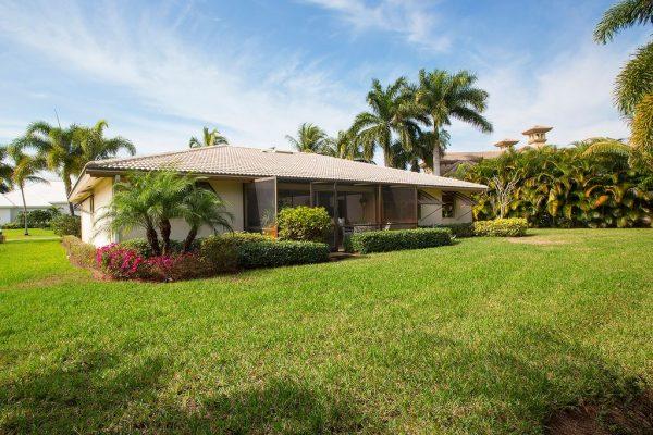 531 Turtle Hatch Ln, Naples, FL 34103 -  $1,175,000