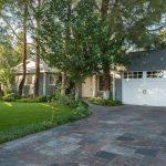 5350 N 33rd St, Phoenix, AZ 85018 -  $1,150,000