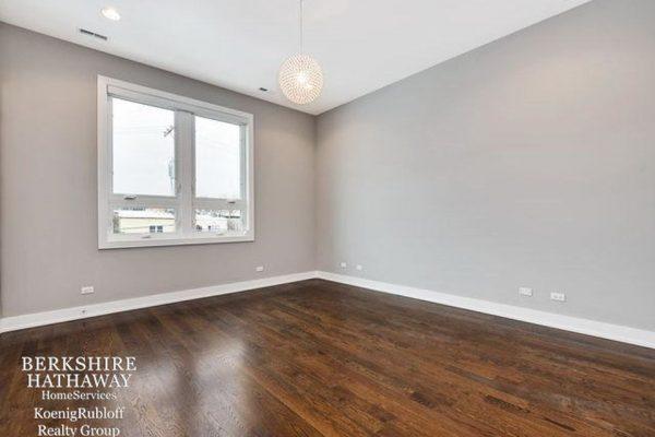 537 N Artesian Ave, Chicago, IL 60612 -  $1,149,500