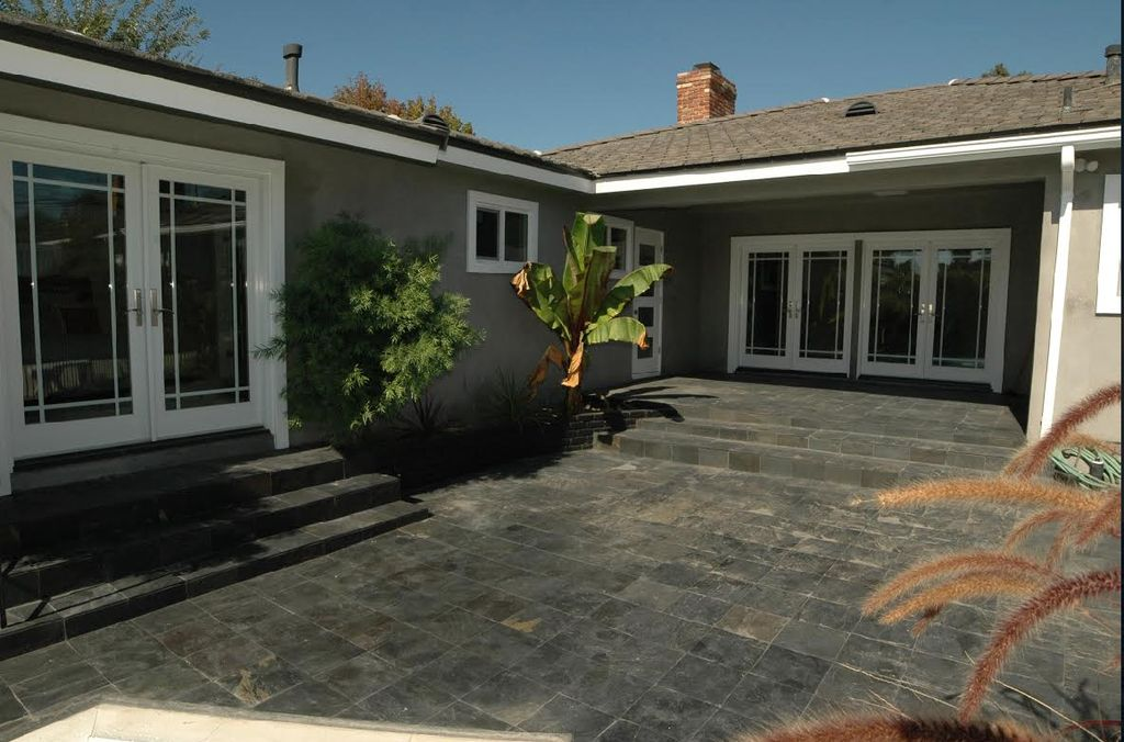 5436 E Oleta St, Long Beach, CA 90815 -  $1,074,999 home for sale, house images, photos and pics gallery