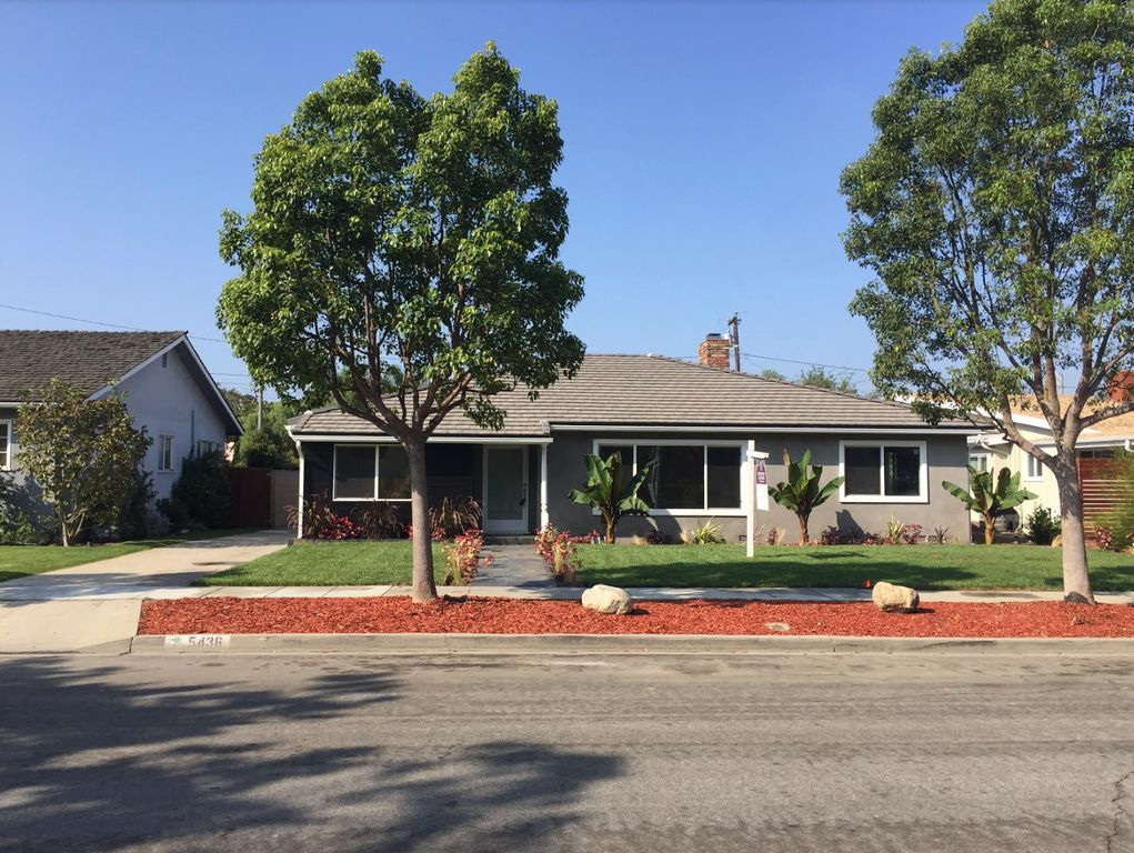 5436 E Oleta St, Long Beach, CA 90815 -  $1,074,999