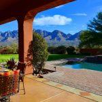 545 W Red Mountain Pl, Oro Valley, AZ 85755 -  $1,149,000