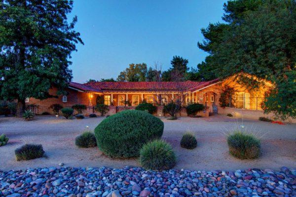 5602 E Oakhurst Way, Scottsdale, AZ 85254 -  $1,100,000