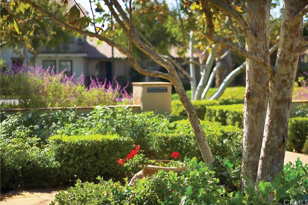 58 Bamboo, Irvine, CA 92620 -  $1,138,800 home for sale, house images, photos and pics gallery