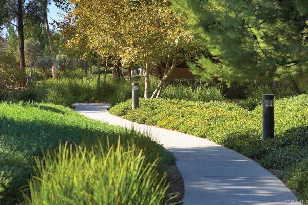 58 Bamboo, Irvine, CA 92620 -  $1,138,800