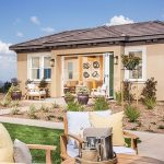 5849 Pinto Pl, Rancho Cucamonga, CA 91739 -  $999,990