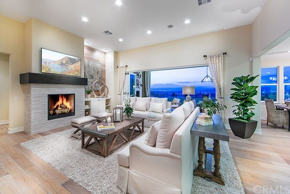 5849 Pinto Pl, Rancho Cucamonga, CA 91739 -  $999,990 home for sale, house images, photos and pics gallery