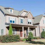 6005 Mentmore Pl, Cary, NC 27519 -  $1,099,151