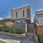 604 18th St, Huntington Beach, CA 92648 -  $1,149,000