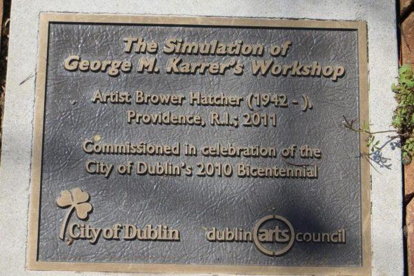 6044 Dublin Rd, Dublin, OH 43017 -  $1,195,000
