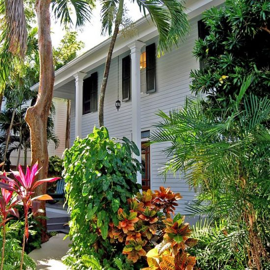 606 Truman Ave APT 9, Key West, FL 33040 -  $1,100,000