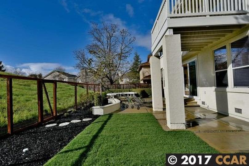 613 Dunhill Dr, Danville, CA 94506 -  $1,165,000 home for sale, house images, photos and pics gallery