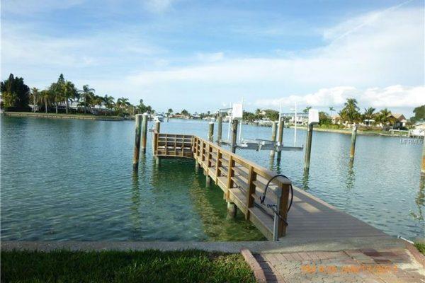 620 115th Ave, Treasure Island, FL 33706 -  $1,100,000