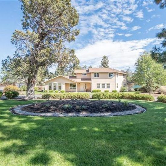 63125 Gist Rd, Bend, OR 97703 -  $1,199,000