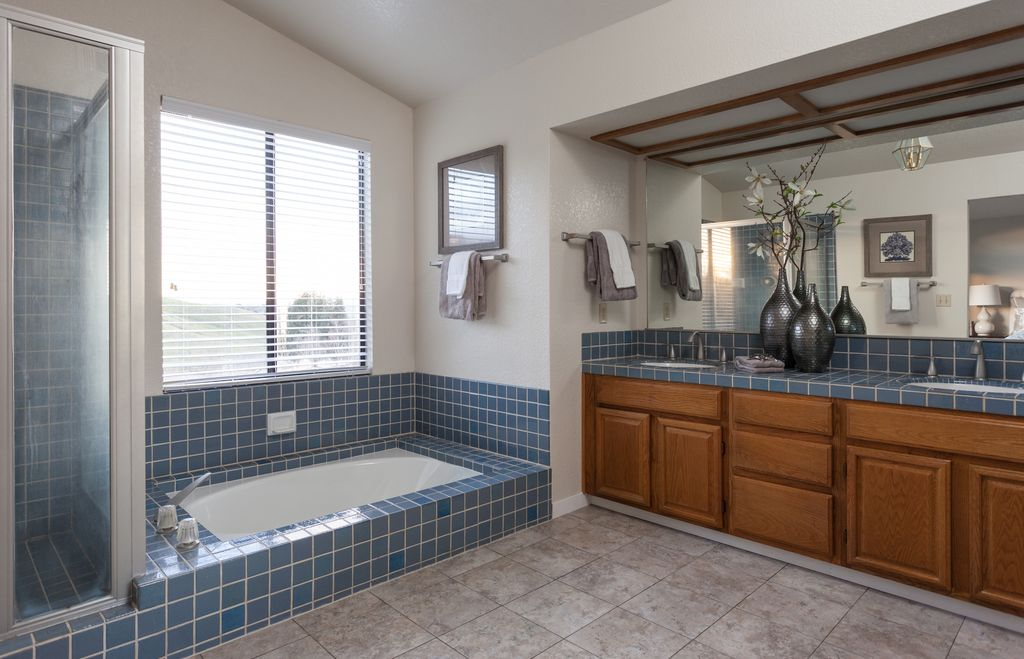 636 Birchwood Ct, Danville, CA 94506 -  $1,149,000 home for sale, house images, photos and pics gallery