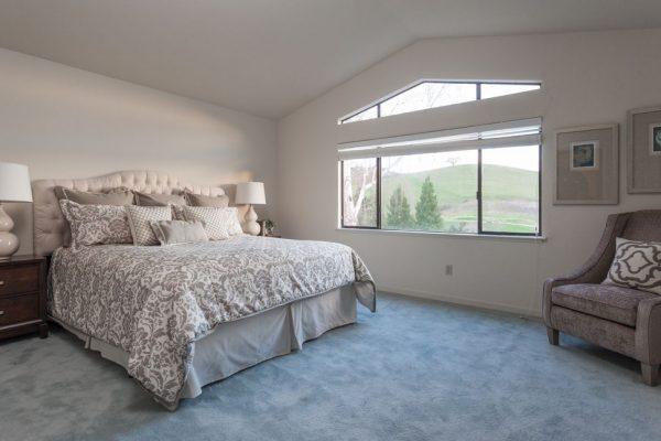 636 Birchwood Ct, Danville, CA 94506 -  $1,149,000