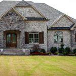 662 Neals Ln, Gallatin, TN 37066 -  $1,089,000