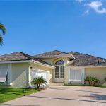 6931 SE Harbor Cir, Stuart, FL 34996 -  $1,050,000