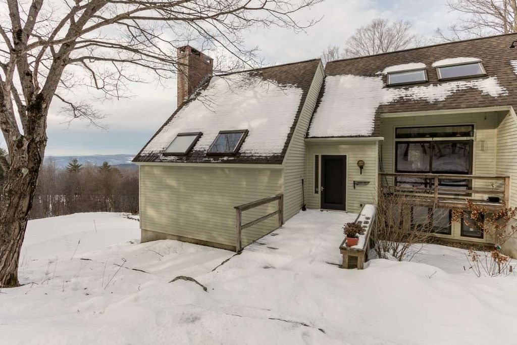 7 Gates Rd, Hanover, NH 03755 -  $1,100,000 home for sale, house images, photos and pics gallery