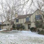 7 Leddy Ln, Pleasantville, NY 10570 -  $1,100,000