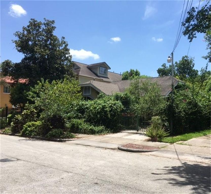 702 E 19th St, Houston, TX 77008 -  $999,000 home for sale, house images, photos and pics gallery