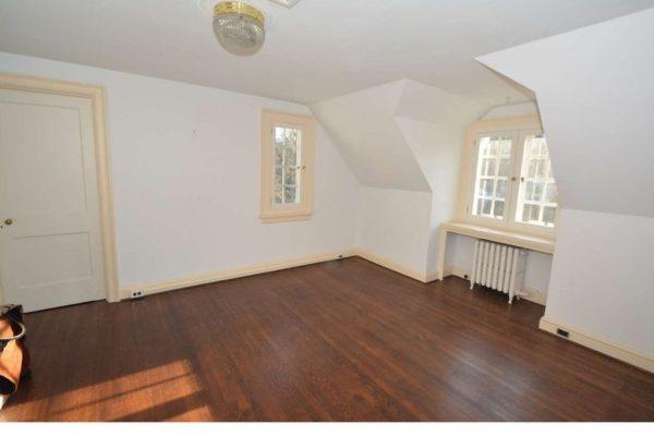708 Pennstone Rd, Bryn Mawr, PA 19010 -  $1,145,000