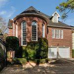 71 Briar Hollow Ln, Houston, TX 77027 -  $1,179,000