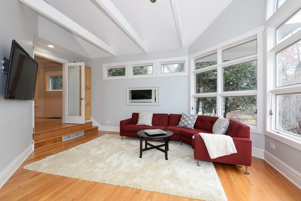 734 9th St, Wilmette, IL 60091 -  $1,099,000 home for sale, house images, photos and pics gallery