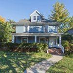 734 9th St, Wilmette, IL 60091 -  $1,099,000
