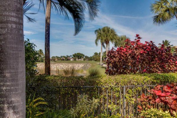 7613 Hawks Landing Dr, West Palm Beach, FL 33412 -  $1,095,000
