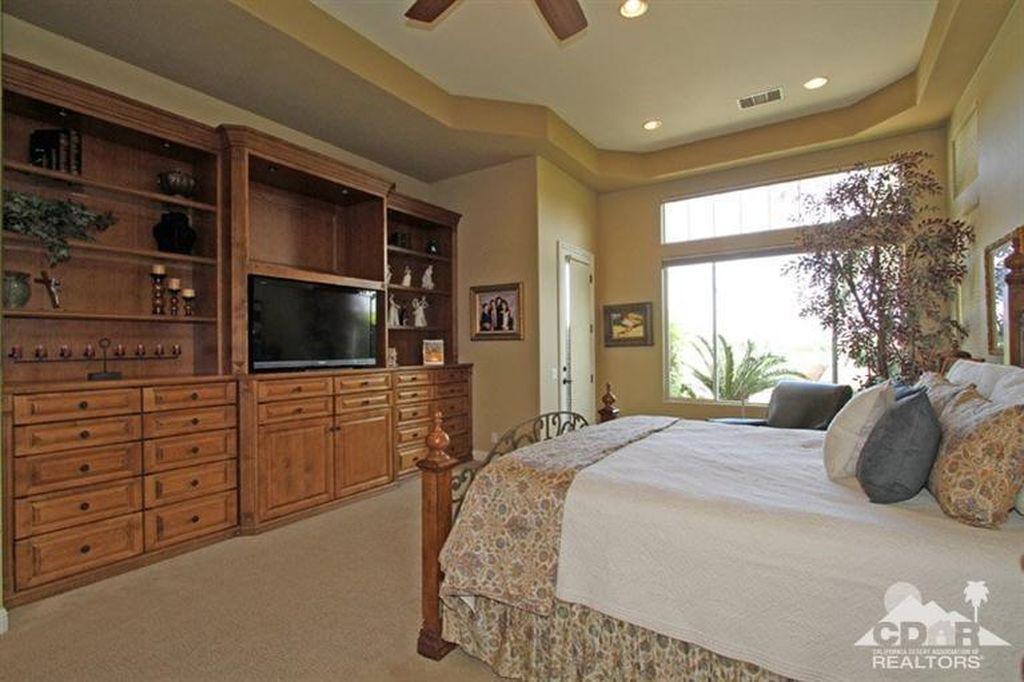 80590 Via Talavera, La Quinta, CA 92253 -  $1,079,000 home for sale, house images, photos and pics gallery