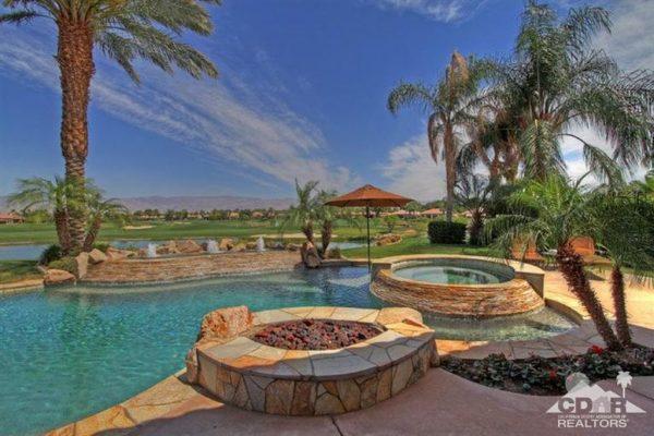 80590 Via Talavera, La Quinta, CA 92253 -  $1,079,000