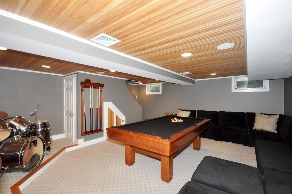 87 Springdale Ave, Dover, MA 02030 -  $1,095,000 home for sale, house images, photos and pics gallery