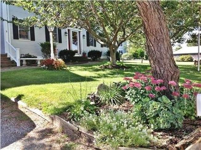 9 Dunes View Rd, Dennis, MA 02638 -  $1,250,000 home for sale, house images, photos and pics gallery