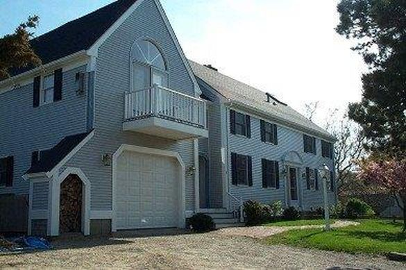 9 Dunes View Rd, Dennis, MA 02638 -  $1,250,000