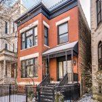 905 W Newport Ave, Chicago, IL 60657 -  $1,099,900