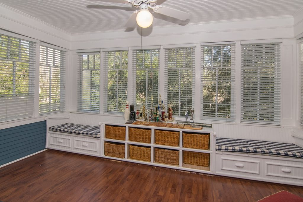 907 S Orleans Ave, Tampa, FL 33606 -  $1,250,000 home for sale, house images, photos and pics gallery