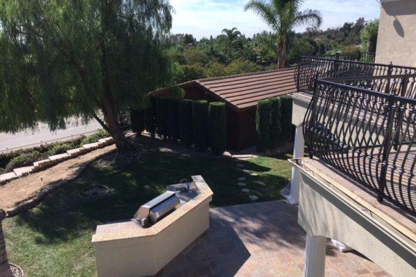 9077 Mustang Rd, Rancho Cucamonga, CA 91701 -  $1,175,000