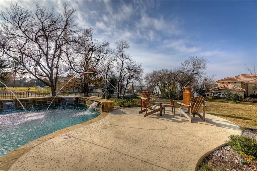 917 Cedar Shore Trl, Heath, TX 75032 -  $1,167,000 home for sale, house images, photos and pics gallery