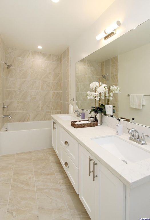 949 Athens St, Altadena, CA 91001 -  $1,100,000 home for sale, house images, photos and pics gallery