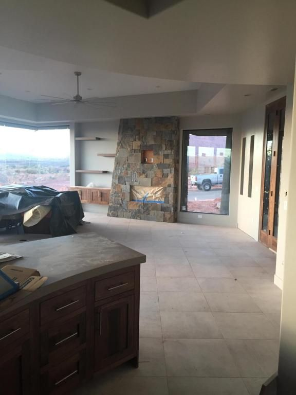 Couger Rock Cir, St George, UT 84770 -  $1,100,000 home for sale, house images, photos and pics gallery